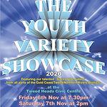 Youth Showcase 2020 (A4no border).jpg