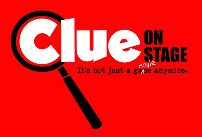 CLUE-Its-not-just-a-movie-anymore-1024x693.jpg