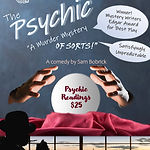 The Psychic Postcard front copy.jpg