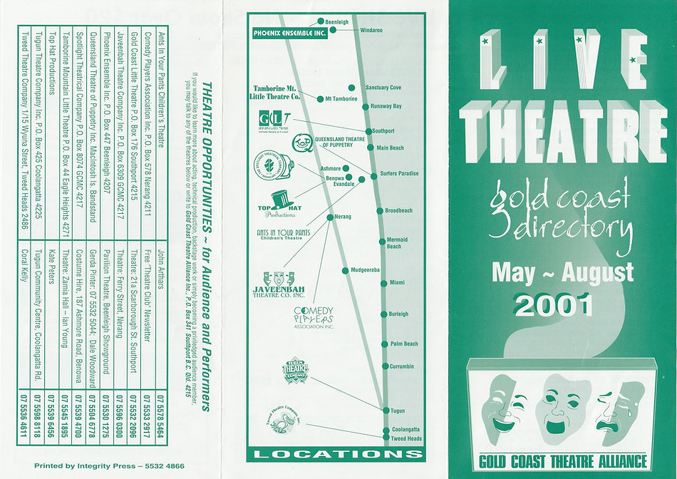 Sirectory cover may to august 2001 IMG_2