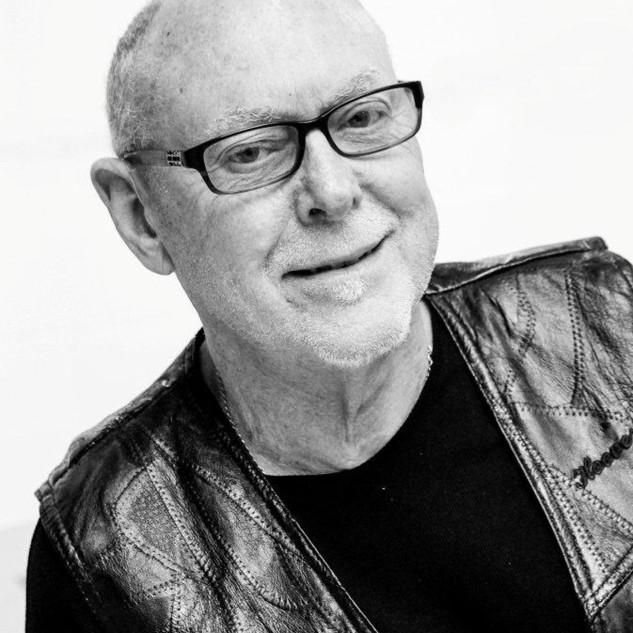 Rod Drummond