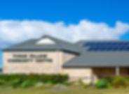 tugan-community-centre (1).jpg