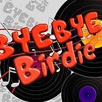 BRO-Bye-Bye-Birdie-SMALL.jpg