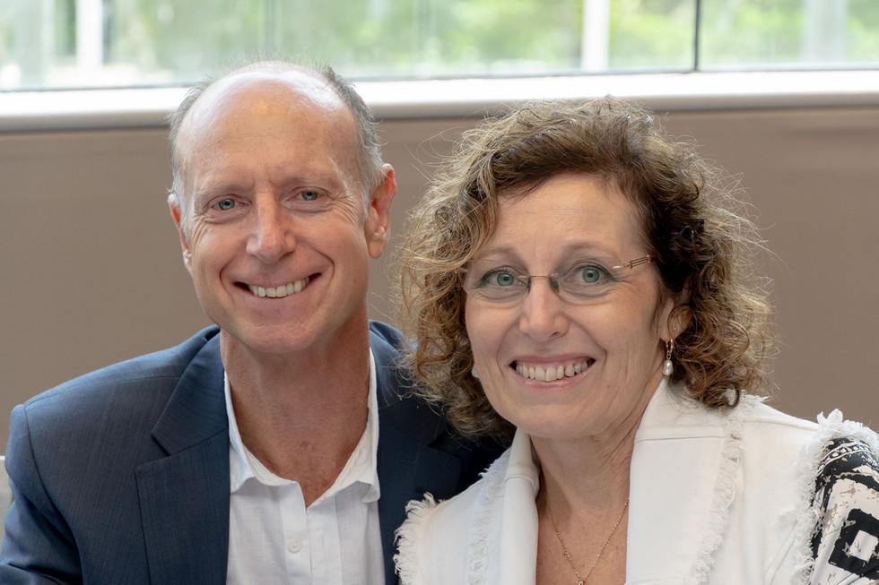 Peter Maden and Helen Maden Jl9csYwA.jpe