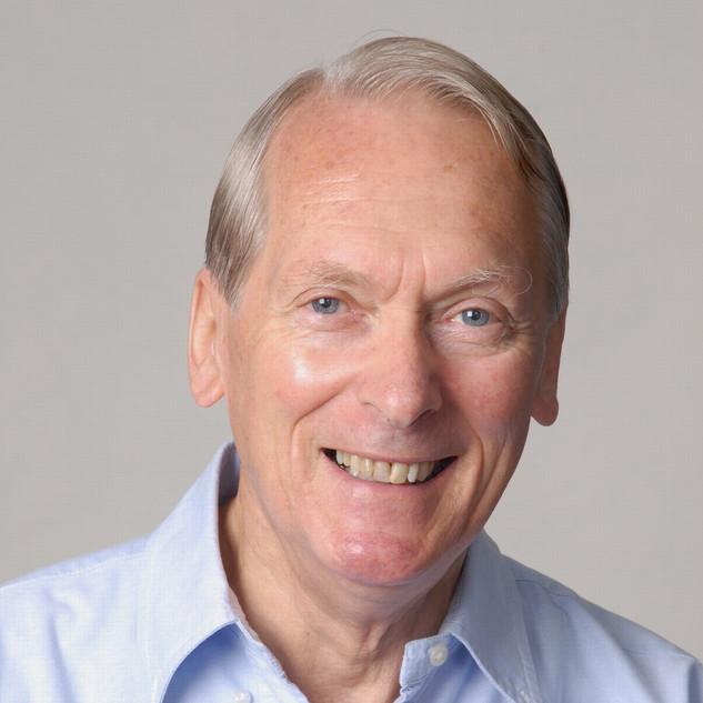 John Rees-Osborne