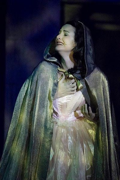 Phantom of the Opera Christine.jpg