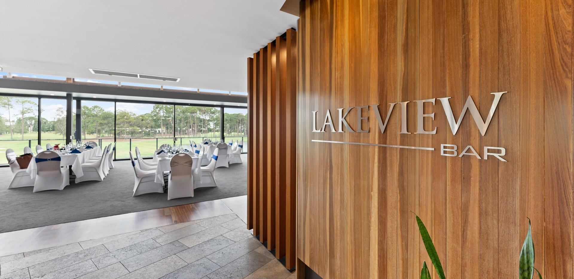 Lakeview Entrance .jpg