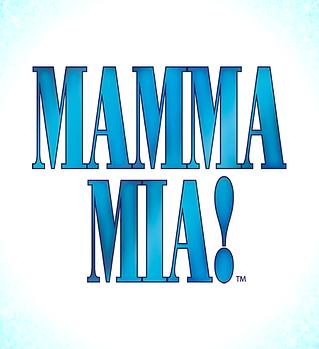 Mamma-Mia-Jetty-Theatre.png