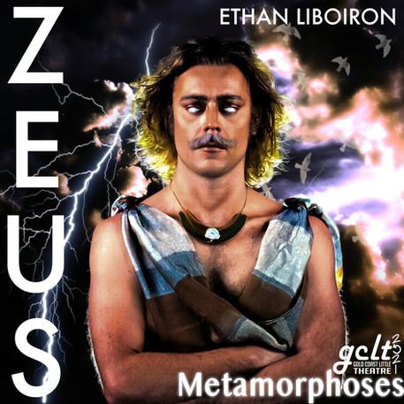 Metamorphoses - GCLT