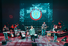 1_Storm_Breakers-DCM2017-Rehearsal (8 of
