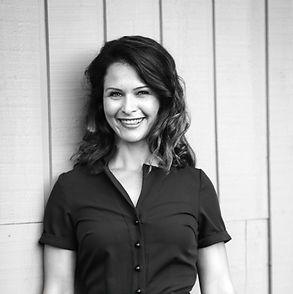 Danielle Marcinek 2020.jpg