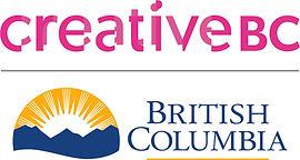 creativebc_bcid_V_colour_pos(2).jpg