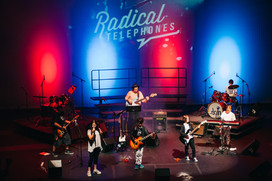 2_Radical_Telephones-DCM2017-Performance