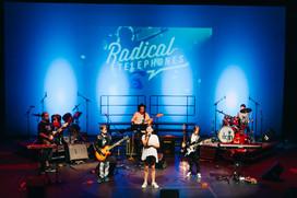 2_Radical_Telephones-DCM2017-Rehearsal (
