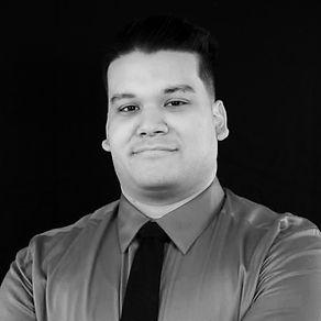 Lemuel Sanchez Aldana2BW.jpg