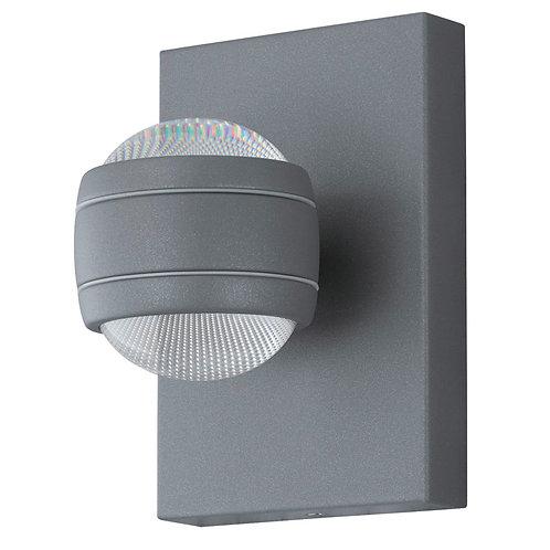 Настенный светильник SESIMBA