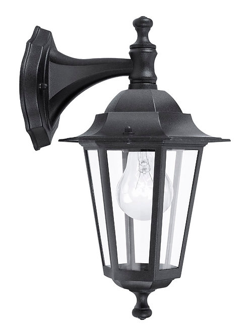Настенный светильник LATERNA 4