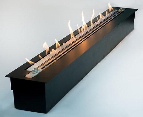 Топливный блок Flute 100