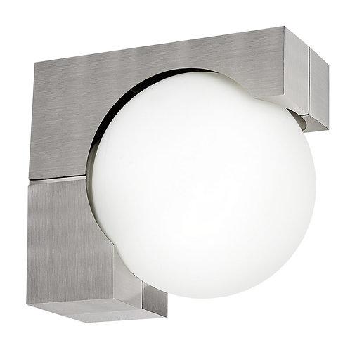 Настенный светильник OHIO