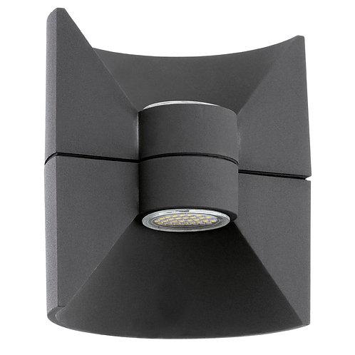 Настенный светильник REDONDO
