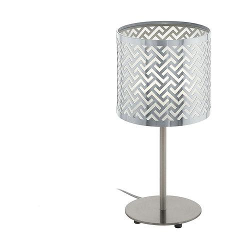 Настольная лампа LEAMINGTON 1