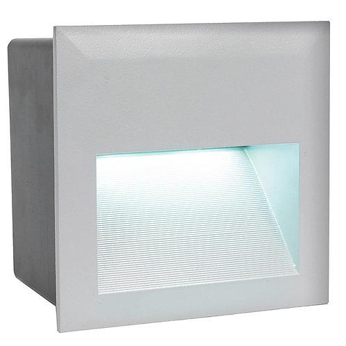 Спот ZIMBA-LED