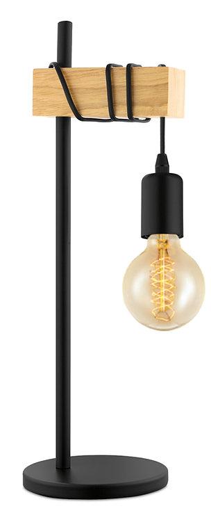 Настольн лампа TOWNSHEND