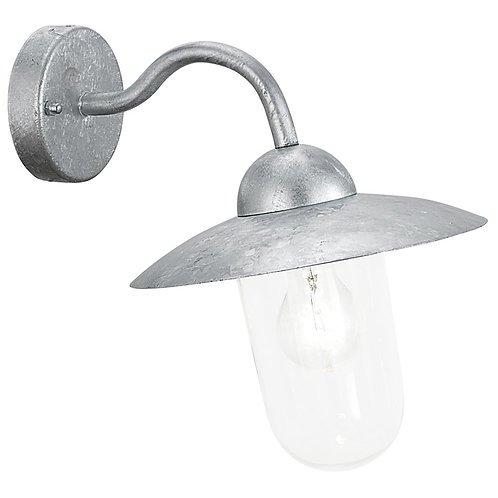 Настенный светильник MILTON