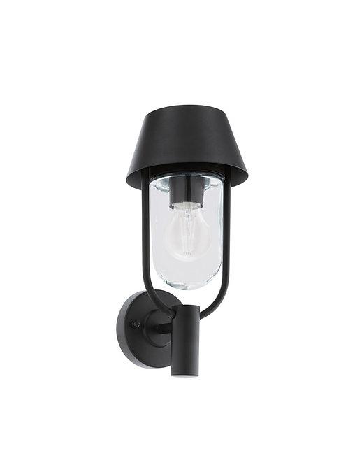 Настенный светильник FACUNDA