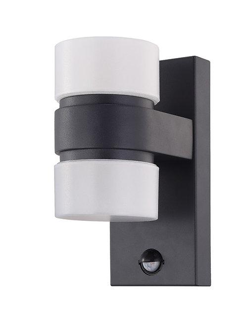 Настенный светильник ATOLLARI