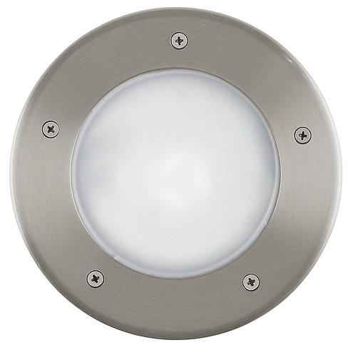 Напольный светильник RIGA 3