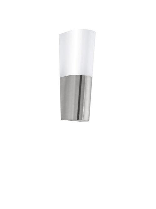 Настенный светильник COVALE