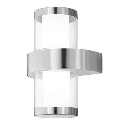 Настенный светильник BEVERLY 1
