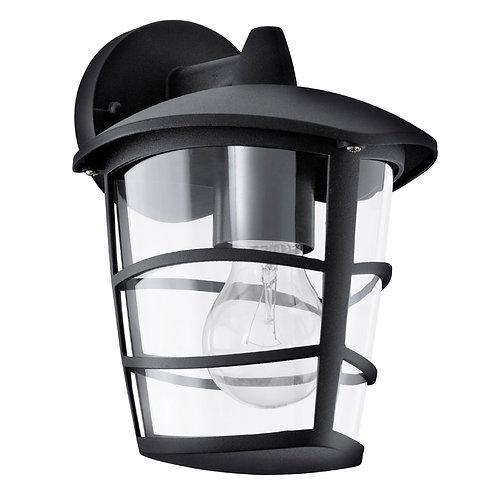 Настенный светильник ALORIA