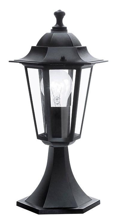 Напольный светильник LATERNA 4