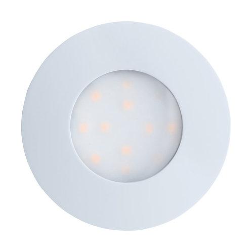 Напольный светильник PINEDA-IP