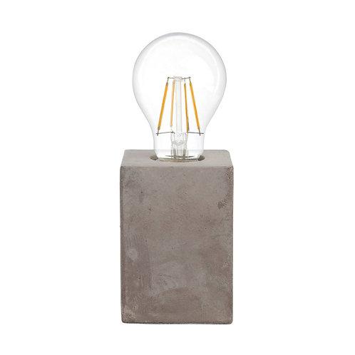 Основа настольной лампы PRESTWICK