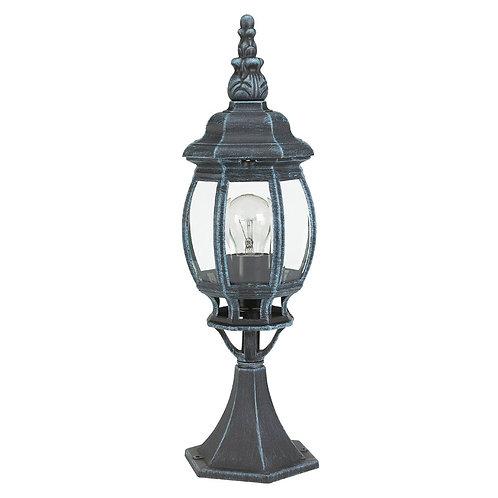 Напольный светильник OUTDOOR CLASSIC