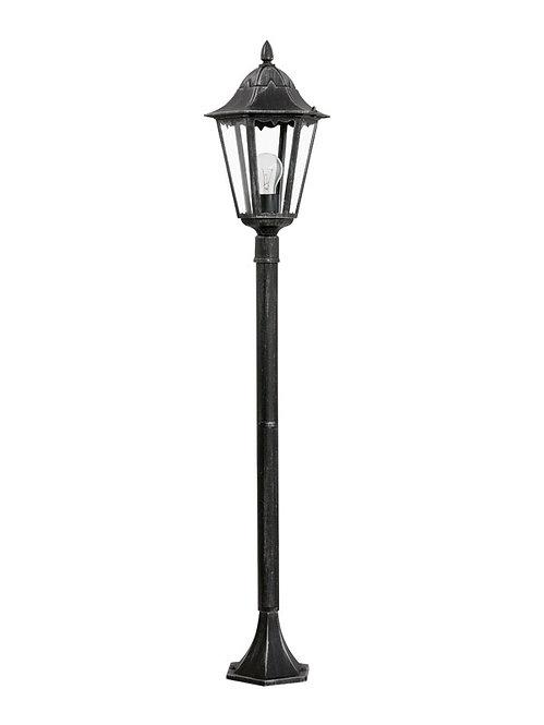 Напольный светильник NAVEDO