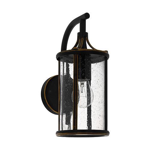Настенный светильник APIMARE