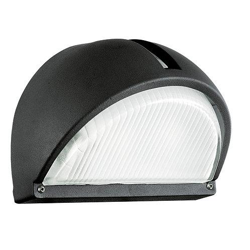 Настенный светильник ONJA