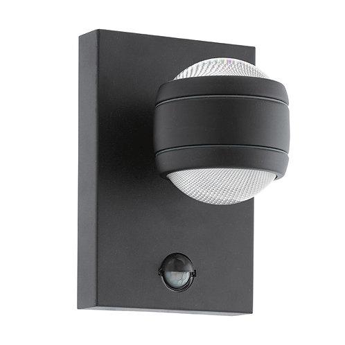 Настенный светильник SESIMBA 1