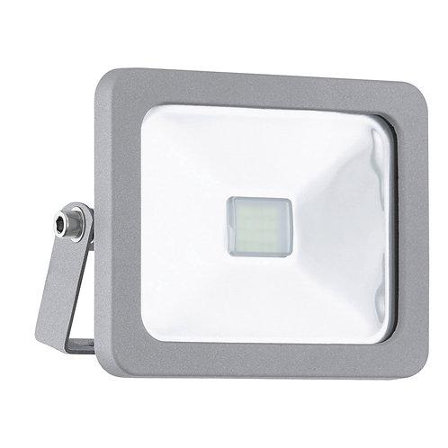 Настенный светильник FAEDO 1