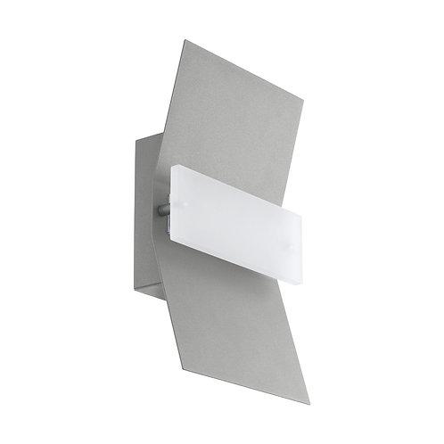 Настенный светильник BINASCO