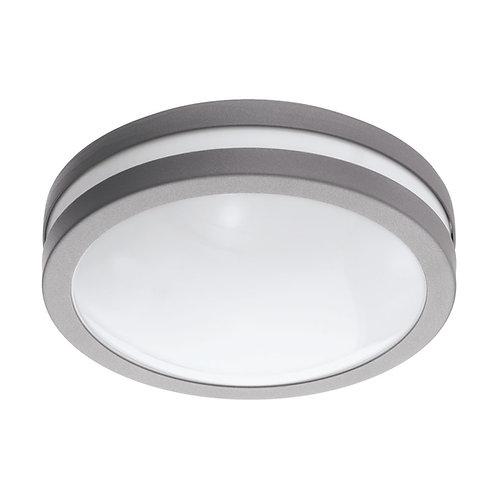 Настенно-потолочный светильник LOCANA-C
