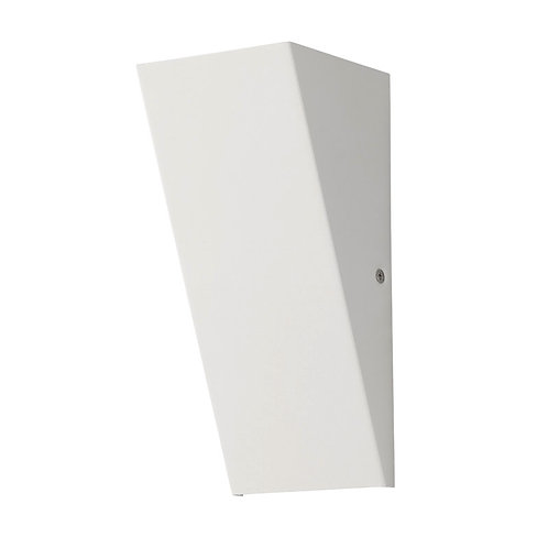 Настенный светильник ZAMORANA