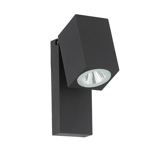 Настенный светильник SAKEDA