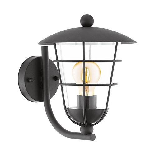 Настенный светильник PULFERO