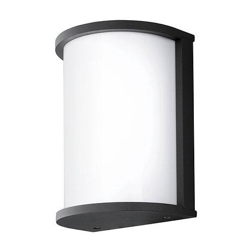 Настенный светильник DESELLA