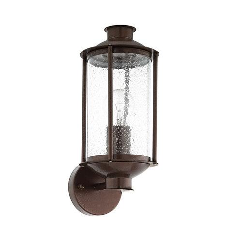 Настенный светильник MAMURRA